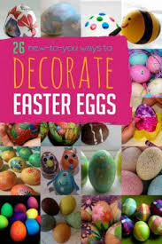 cheap easter eggs 42 of the simplest easter crafts for toddlers