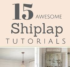12 best decorating with ship lathe images on pinterest beach