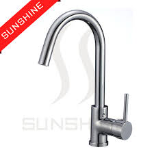 upc 61 9 nsf kitchen faucet upc 61 9 nsf kitchen faucet suppliers