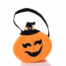toddler halloween treat bags popular halloween pumpkin candy buy cheap halloween pumpkin candy