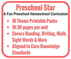 best 25 kindergarten printable worksheets ideas on pinterest