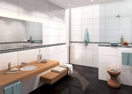 badezimmer wei anthrazit uncategorized geräumiges bad anthrazit und badezimmer wei
