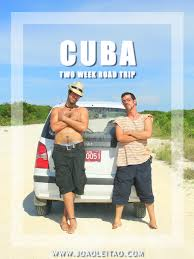 Guide To Driving In Italy by Driving In Cuba Two Week Road Trip All You Need To Know