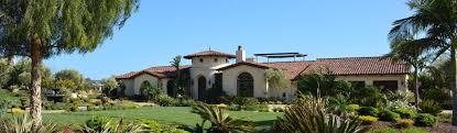 santa barbara style homes 3455 marina dr santa barbara ca 93110