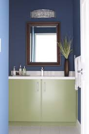 beautiful powder rooms bold and beautiful powder room makeover fabrictherapy