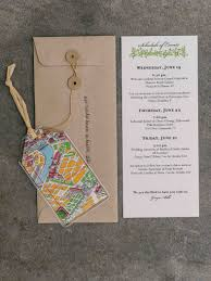 wedding invitations malta wedding ideas invitation suites for destination weddings inside