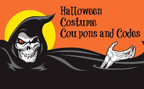Coupons Halloween Costumes Halloween Costume Coupons Store 40