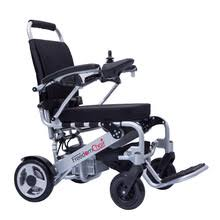 Used Power Wheel Chairs Used Power Wheelchairs Used Power Wheelchairs Suppliers And