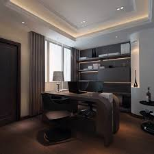 Room Interior Design Office Furniture Ideas Large Modern Desk Interior Design Furniture Computer Desks With
