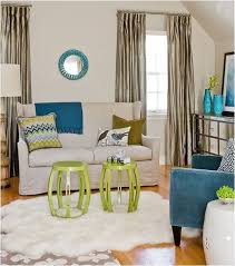 Lime Green And Turquoise Bedroom 34 Analogous Color Scheme Décor Ideas To Get Inspired Digsdigs