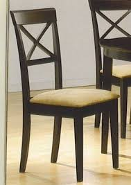 Wood Dining Chairs Foter - Wood dining chair design