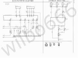 ford alternator wiring internal ford wiring diagrams