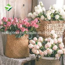 artificial flowers wholesale wholesale artificial flower china wholesale artificial flower