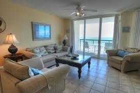 north shore villas 1006 ra152134 redawning