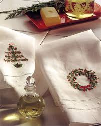 embroidered christmas a free christmas pattern embroidery 4 quilts stitch