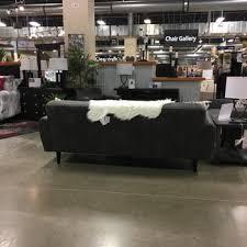 American Furniture Warehouse Sleeper Sofa American Furniture Warehouse 30 Photos U0026 27 Reviews Furniture