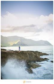 Hawaii Photographers 528 Best Hawaii Engagement U0026 Day After Images On Pinterest