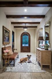 neutral home interior colors family home interior ideas home bunch interior design ideas