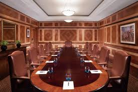 New York Home Design Trends by Room Conference Rooms In New York Home Design Great Contemporary