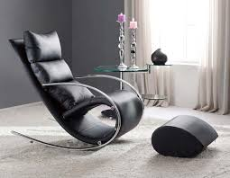 Modern Armchair Design Ideas Captivating Rocking Chair Design Ideas Appealing Modern Rocking