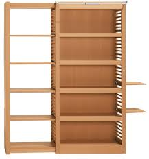 shelves and bookcases milia shop