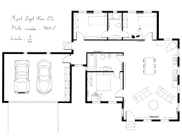create a house floor plan design a home also with floor plans for house justinhubbard me