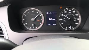hyundai sonata 0 60 2015 hyundai sonata eco 1 6 turbo 0 60 mph