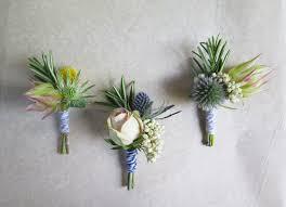 boutonniere mariage fleuriste bordeaux mariage wedding fleurs flower boutonniere