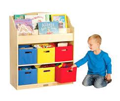 best organizer storage bins stackable storage bins with drawers clear classroom