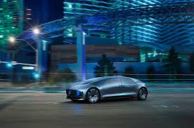 uber wants mercedes benz vehicles in self driving fleet