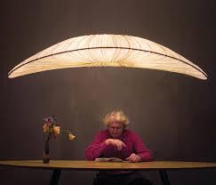 liana s general lighting from aqua creations architonic