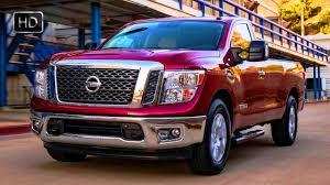 nissan titan interior 2017 2017 nissan titan king cab pickup truck exterior interior design