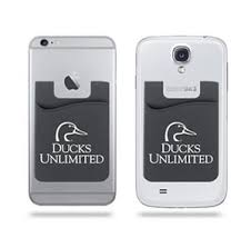 Ducks Unlimited Bedding Shop Ducks Unlimited
