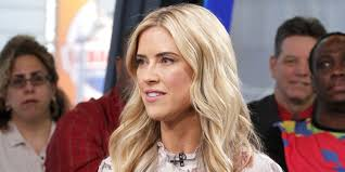 christina el moussa u0027s 1 year old son is fine after falling into pool