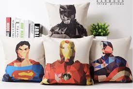 super hero bedding promotion shop for promotional super hero