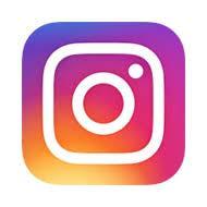 si e social de social media severin