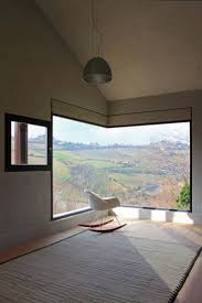 19 best door u0026 window decor faux wrought iron images on pinterest best 25 corner windows ideas on pinterest corner window seats
