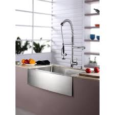 kitchen danze customer service pre rinse kitchen faucet pre