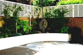 Suburban Backyard Landscaping Ideas by Small Front Garden Ideas Nz Marvelous Suburban Design In Wicklow