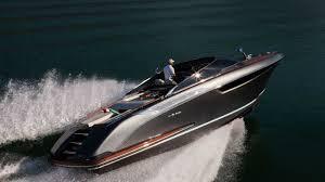 riva rivamare photo gallery luxury yacht