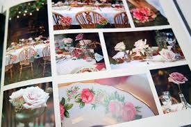 create your own wedding album a wedding album on your own 28 images where to find places to