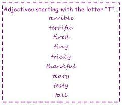 alphabet animal alliterations