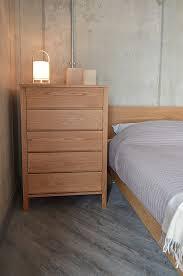 Best Oak Beds  Bedroom Furniture Images On Pinterest Oak - Oak bedroom furniture uk