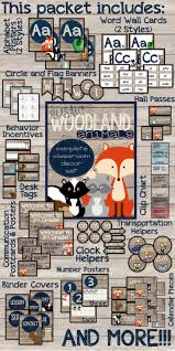 Kindergarten Classroom Floor Plan by Best 25 Forest Classroom Ideas On Pinterest Forest Theme
