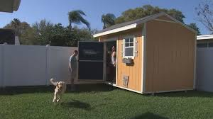 she sheds u0027 are like man caves for ladies story fox 13 tampa bay
