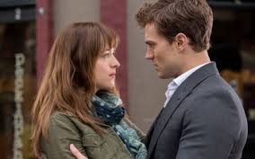 movie fifty shades of grey come out fifty shades of grey movie fashion what anastasia wore on screen