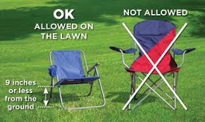 Rent Lawn Chairs Faqs Verizon Hitheatre