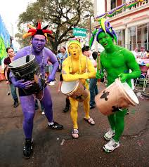 mardis gras celebrate times mardi gras is next week