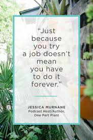 quote garden success 227 best business quotes images on pinterest retail stores