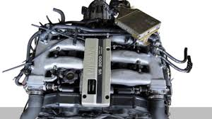 nissan 350z engine for sale nissan japanese engines for sale youtube